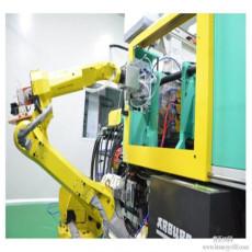 合肥上门求购电气自动化设备回收联系电话
