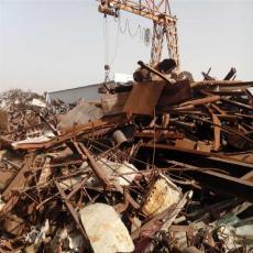 蘇州廢鐵回收公司蘇州廢鋼鐵回收上門估價