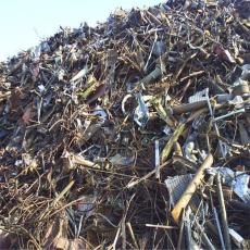 蘇州高價回收各類廢鐵廢料蘇州廢鐵回收