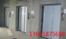 安庆电梯回收咨询 安庆废旧电梯拆除回收