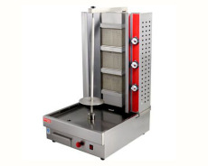 土耳其烤肉機 學習烤肉技術 廠家多種款式
