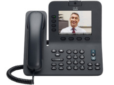 嘉定區舊觸摸屏回收電話