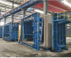 箱涵管廊模具绿色环保/箱涵管廊模具定制