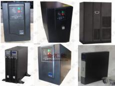 伊顿UPS各种型号款式DX3000VA长效机