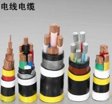 馬鞍山舊電纜多少錢一米