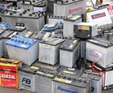 鐵嶺報價回收規格塑料桶上門提貨