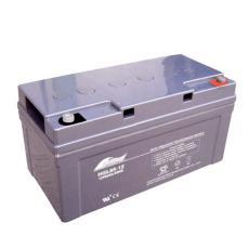 FULLRIVER蓄電池HGL40-12 12V40AH尺寸參數