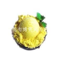 食品进口代理泰国冰淇淋报关清关手续流