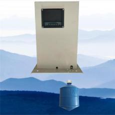 HSWH 自收绳水位计 水位传感器 带显示