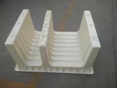 电缆槽钢模具生产厂家-电缆槽钢模具定做