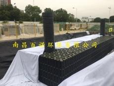 南昌雨水收集回用设备厂家