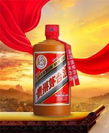 13年精品茅臺酒回收全國服務