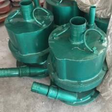 海阳中泰FQW60-20-K矿用风动潜水泵