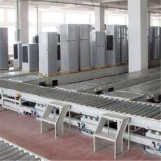 吳中區常年二手流水線回收24小時在線服務