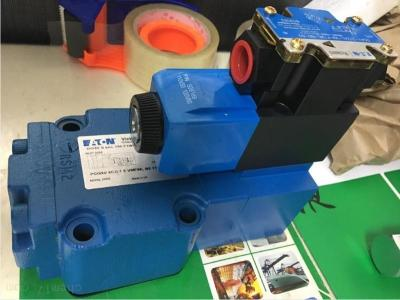 溢流阀XG2V 8FW 10威格士进口原装