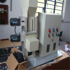 淮南专业回收工业自动化设备回收报价