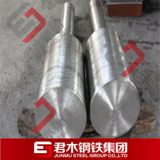 GH605性能GH605圆棒GH605