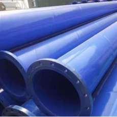 钢护筒 湖南厂家加工生产订做 钢护筒
