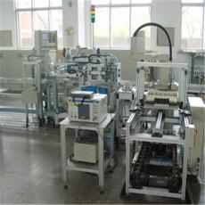 泰州专业回收冲压自动化设备回收报价