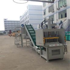 阜阳专业回收亚洲龙自动化设备回收联系电话