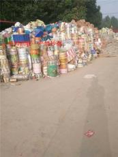 鄭州高價回收庫存食品卷膜食品袋茶葉袋