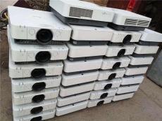 寧波投影儀回收上門回收二手投影儀品牌投影