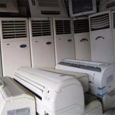 吳江各類舊空調回收免費上門回收舊空調