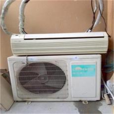 吳江誠信收購廢舊空調吳江空調回收站點