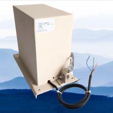 HZS 主令 恒力收绳 闸门开度传感器 闸位计
