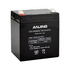 ANJING蓄电池RB-FM-12V-4.5Ah 12V4.5AH系列