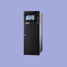 西安科华ups电源YTR3310-J企业