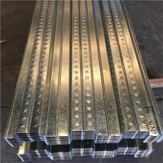 YX51-226-678镀锌钢板压型 组合楼承板