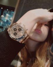 無錫本地二手勞力士手表回收 價格高 上門快