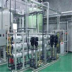 整廠設備回收機械設備工廠二手設備回收