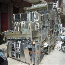 倉庫積壓物資回收廢舊設備固定資產回收