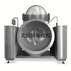 電磁煮肉鍋