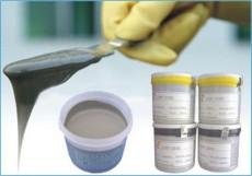 邓州硝酸铑回收有限公司