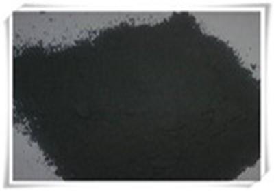 沁阳氯铑酸钾回收实时报价