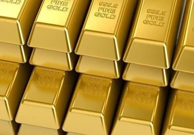 巩义黄金废渣回收服务热线