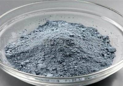 焦作废铑水回收详细咨询