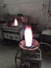 提高火力穩定燃燒的甲醇燃料催化劑 除異味