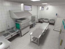 廈門廚房設備回收公司商用廚房設備收購