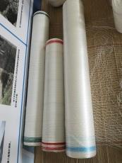 上海世達爾捆草機原裝配套泉翔白繩