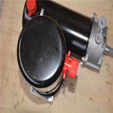 年终钜惠SGP2-52R405油泵SHIMADZU岛津秒发