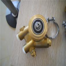 年终钜惠PA404叶片泵FLUID-O-TECH