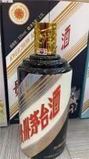 日喀则哪里回收茅台瓶金贵叶茅台酒瓶子上门回收