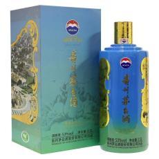广安哪里回收茅台瓶世博会茅台酒瓶多少钱