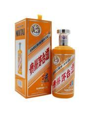 牡丹江哪里回收茅台酒贵宾特制茅台酒瓶回收价格