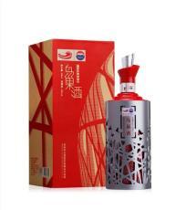 杭州回收茅台酒回收30年茅台酒瓶回收价格