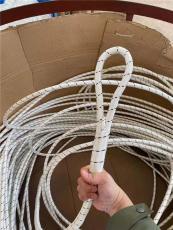 迪迪玛牵引绳销售商 电力牵引绳生产厂家